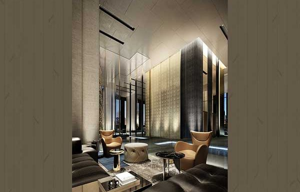 Ashton-Silom-Bangkok-condo-for-sale-lobby-2