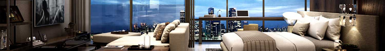 Ashton-Silom-Bangkok-condo-1-bedroom-for-sale-photo