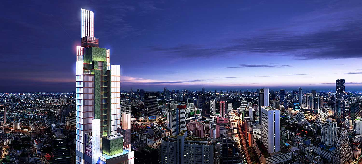 Ashton-Silom-Bangkok-condo-for-sale-2